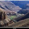 la-nature-du-maroc830