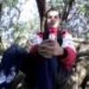 mahmoud-wac