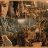 the-middle-earth