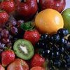 le-fruit