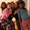 Friends-f0r-Lifee