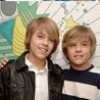 x-sprouse-brothers-x