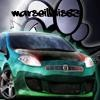 modify-car