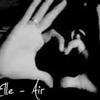 Elle-Air