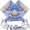 Hippophagie72248