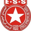 ESS-the-kamikaz