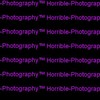 Horrible-Photography