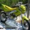 mickael56950