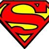 Superman-n