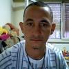 casanova68974