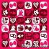 pink-lol-knip