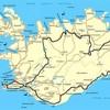 islandesept04