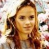 Sublime-Emma-Watson