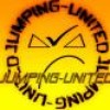 Jumping-United-sounds