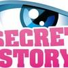 Seecreet-Story