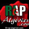 algerie-4ever
