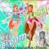 flora-enchantix-bloom