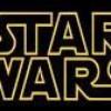 Star-Wars1234