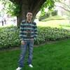 moraddu74160