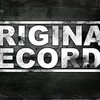 Original-Records
