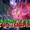 representeportugal38