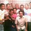 homa2005