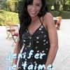 jenifer-je-t-aime