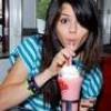 Gomez-Selena-S