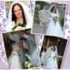 mariage59450
