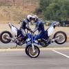 x-moto-stunt-crash-x