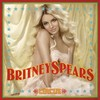 Britney--Spears--Circus