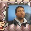 himoud1900