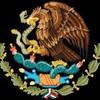 Mexiique-forever