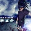 x-Naruto-4-live-x