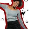 joanna-starac08