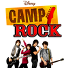 JB-story-Camp-Rock