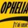 ophelia2008