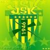 jskabylie15
