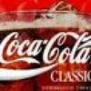 Y-coca-cola-Y