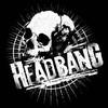 headbang-story
