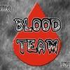 bloodteam