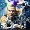NT1-WWE-HARDY-VAL