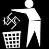 cultura3c