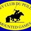 poney-club-du-peillard