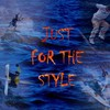 justforthestyle