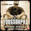 xxx-youssouphalyrics-xxx