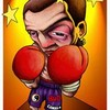 ptite-boxeuse2a