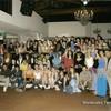 arc-Firenze2007