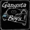 gangsta-b