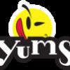 YUMMS-Us